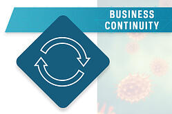 COVID-blog-business-continuity