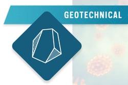 COVID-blog-geotech