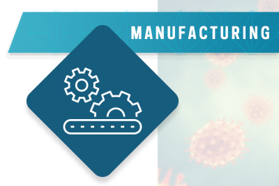 COVID-blog-manufacturing