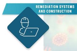 COVID-blog-remediation