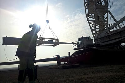 construction-silouette