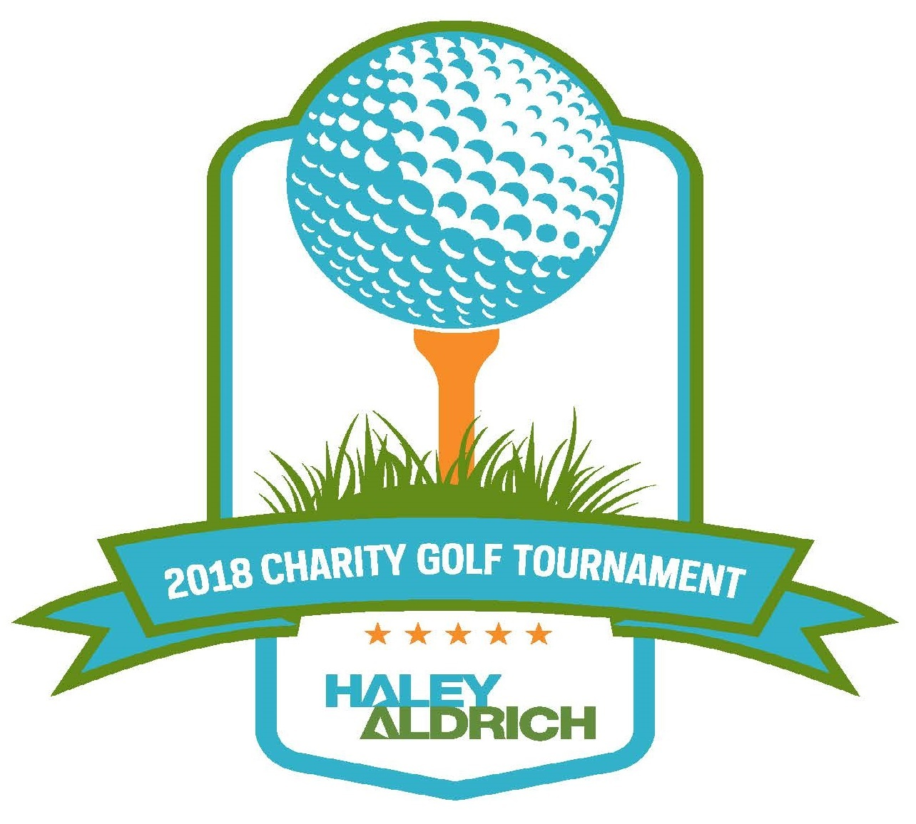 2018-HA-Golf-logo_cropped.jpg
