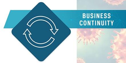 COVID-business-continuity-landingpage